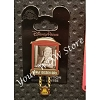 Disney Walt Disney Day Pin - 2018 Walt Disney Day