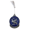 Universal Disc Ornament - Harry Potter Wise Ravenclaw