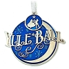 Universal Ornament - Harry Potter Yule Ball Dance