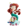 Disney World of Miss Mindy - The Little Mermaid Ariel
