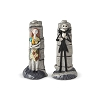 Disney Salt and Pepper Shakers - Jack and Sally