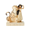 Disney Traditions - White Woodland Jasmine