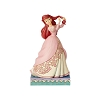 Disney Traditions - Princess Ariel Curious Collector