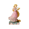 Disney Traditions - Princess Rapunzel Adventurous Artist