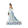 Disney Traditions - Princess Tiana Enchanting Entrepreneur