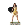 Disney Traditions - Princess Pocahontas - Proud Protector