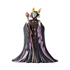Disney Traditions - Sleeping Beauty Halloween Maleficent