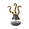 Disney Traditions - Harlequin Demon Trinket Dish