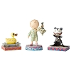 Disney Traditions - Nightmare Before Christmas Ghastly Gifts