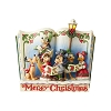 Disney Traditions - Storybook Christmas Carol