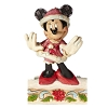 Disney Traditions - Christmas Minnie  - Festive Fashionista