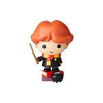 Wizarding World of Harry Potter Figure - Ron Charms Style