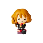 Wizarding World of Harry Potter Figure - Hermione Charms Style