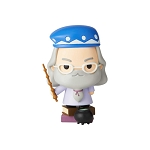 Wizarding World of Harry Potter Figure - Dumbledore Charms Style