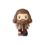 Wizarding World of Harry Potter Figure - Hagrid Charms Style