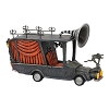 Disney Figure - Nightmare Before Christmas - The Mayor's Car