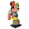 Disney by Britto - Fashionista Minnie