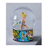 Disney by Britto Water Globe - Tinker Bell