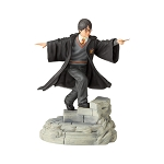 Wizarding World of Harry Potter - Harry Potter Year One Figurine