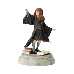 Wizarding World of Harry Potter - Hermione Granger Year One Fig