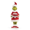 Universal Possible Dreams Figure - Dr. Seuss Grinch Like Fruitcake