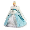 Disney Possible Dreams Figure - Cinderella Tree Topper