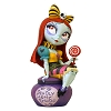 Disney World of Miss Mindy - Nightmare Before Christmas Sally