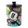 Disney by Britto - Minnie Mouse Canister