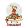 Universal Water Dazzler - Dr. Seuss Grinch - Grinch Delivering Gifts