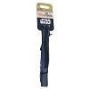 Disney Tails Pet Leash - Star Wars Lightside Blue Lightsaber