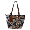 Disney Dooney & Bourke Bag - Disney Cruise Line Europe 2018 Satchel