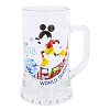 Disney Tall Mug - Epcot Mickey Flags - 17 oz