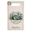 Disney Resort Pin - Caribbean Beach Resort with Mickey Mouse
