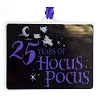 Disney Disc Ornament - 2018 - 25 Years of Hocus Pocus