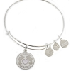 Disney Alex & Ani Bracelet - Princess - Just Engaged