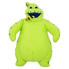 Disney Plush - NIghtmare Before Christmas - Oogie Boogie