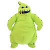 Disney Plush - NIghtmare Before Christmas - Oogie Boogie - 9 Inch