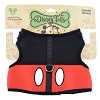 Disney Tails Dog Harness - Mickey Mouse Costume