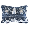 Disney Throw Pillow - Frozen - Embroidery