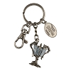 Universal Keychain - Harry Potter Triwizard Cup