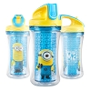 Universal Water Bottle - Despicable Me