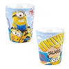 Universal Shot Glass - Despicable Me Greetings from Universal