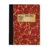 Universal Composition Book - Gryffindor