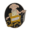Universal Pin - Harry Potter Dobby the House Elf