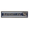 Universal Pin - Harry Potter - Ravenclaw Banner