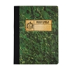 Universal Composition Book - Slytherin House