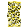 Universal Beach Towel - Despicable Me Minion Bello!