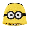 Universal Beanie Hat - Despicable Me Minion