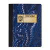 Universal Composition Book - Ravenclaw Crest
