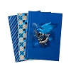Universal Notebook Set - Harry Potter Ravenclaw